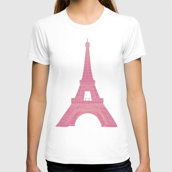 OUI OUI T-shirt