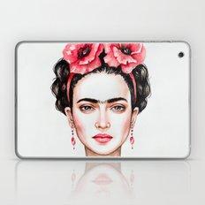 Frieda Laptop & iPad Skin
