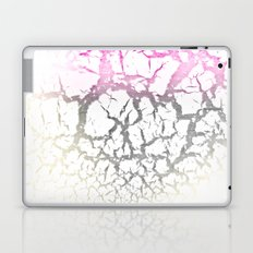 Oh How the Walls Crawl Laptop & iPad Skin