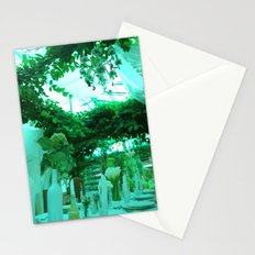 Wedding Banquet Stationery Cards