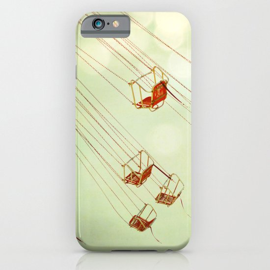 Dreamspun  iPhone & iPod Case