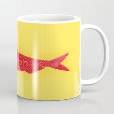 Swedish Fish Mug