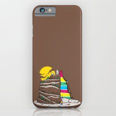 The Grand-CAKE'nyon iPhone 6 Slim Case