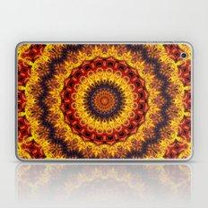 ORNATE  Laptop & iPad Skin