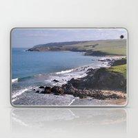 Petrel Cove Laptop & iPad Skin