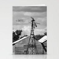 MORIOR // NO. 03 Stationery Cards