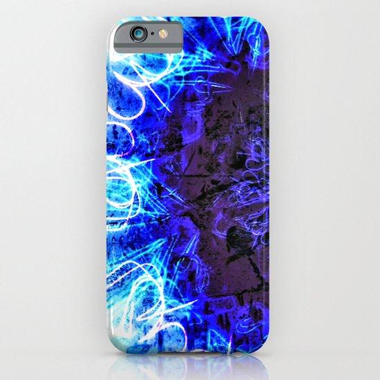 DVESHA iPhone & iPod Case