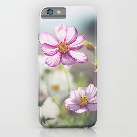 Sunkissed. iPhone & iPod Case