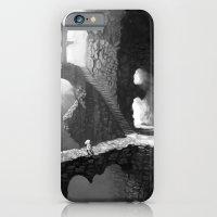 Delve iPhone 6 Slim Case