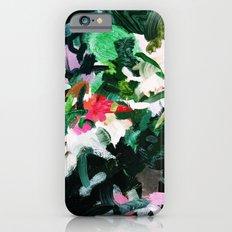 Palette No. Sixteen iPhone 6 Slim Case