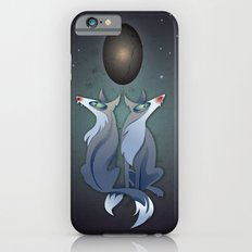 Cosmology iPhone 6s Slim Case