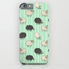 Sheep iPhone 6s Slim Case