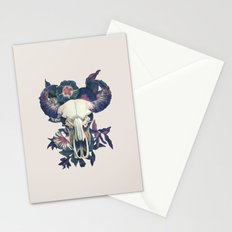 Roam Stationery Cards