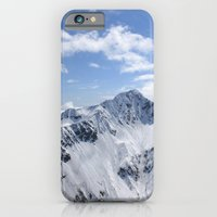 Lowell Point iPhone 6 Slim Case