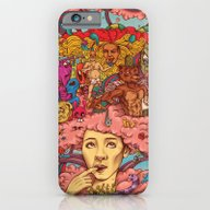 Frivolous iPhone 6 Slim Case
