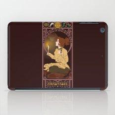 Anastasia Nouveau - Anastasia iPad Case