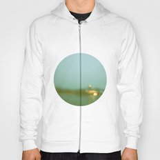 Watercolor Memories Hoody