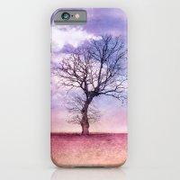 ATMOSPHERIC TREE   Early… iPhone 6 Slim Case