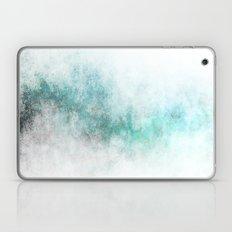 Abstract XXII Laptop & iPad Skin
