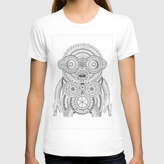 Aplonon T-shirt