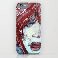 MPIDMJBRS iPhone 6 Slim Case