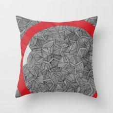 - Billes - Throw Pillow