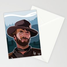 Eastwood Stationery Cards