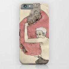 23 Slim Case iPhone 6s