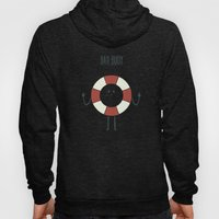 Bad Buoy Hoody