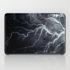 Hesperus II iPad Case