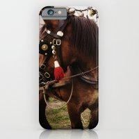 Dutch Drafter iPhone 6 Slim Case