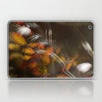 Shadow Colors. Forest Dr… Laptop & iPad Skin