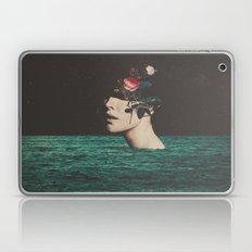 4 AM Laptop & iPad Skin