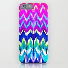 Summer Dreaming iPhone 6 Slim Case