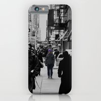 Forget It All iPhone 6 Slim Case