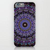 Kaleid iPhone 6 Slim Case