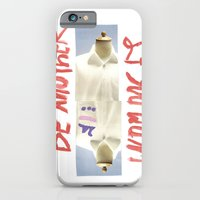 Be another if you want iPhone 6 Slim Case