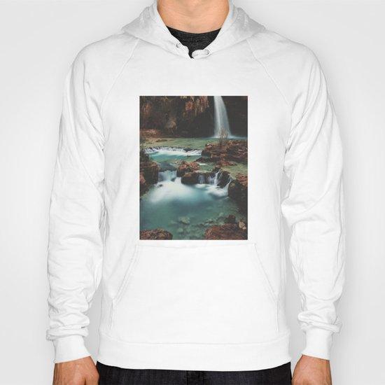 Havasu Falls Hoody
