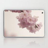 FOREVER SPRING Laptop & iPad Skin