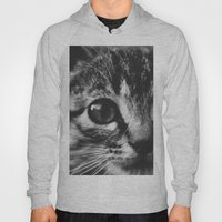 Big eyes Hoody