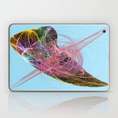 Good News Laptop & iPad Skin