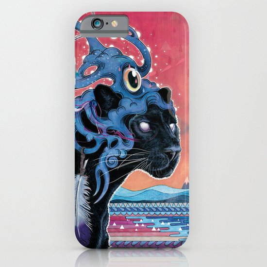 Farseer iPhone & iPod Case