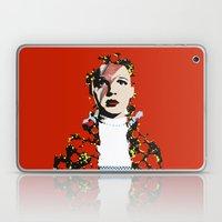 The Prettiest Star Laptop & iPad Skin