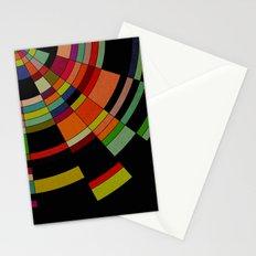 Serkular Stationery Cards