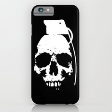 The Downfall iPhone 6s Slim Case