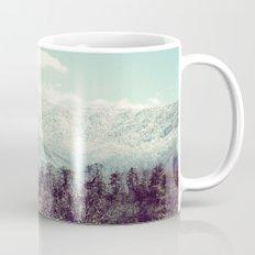 Winter Wonderland Mug