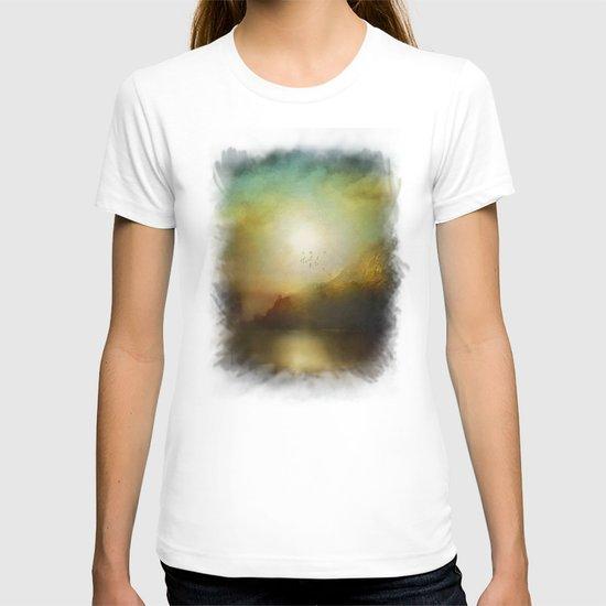 Poesia T-shirt