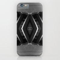 Ubiquitous iPhone 6 Slim Case