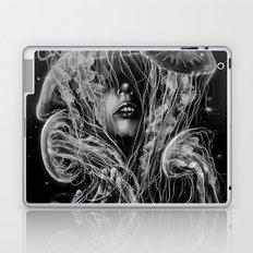A Beautiful Delusion Laptop & iPad Skin