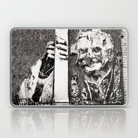 Il Papa Laptop & iPad Skin